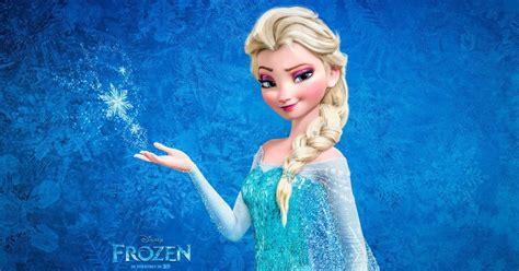 download wallpaper frozen movie frozen movie hd wallpapers hd wallpapers high