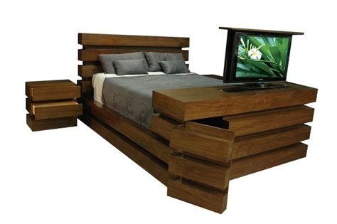 end of bed tv lift cabinets for flat screens end of bed tv lifts are for 2015 cabinet tronix are
