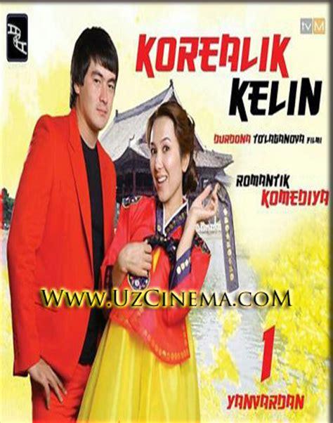 panoh uzbek kino uzbek kinolar file catalog qizcha uz koreyyalik kelin uzbek kino uzbek kinolar file