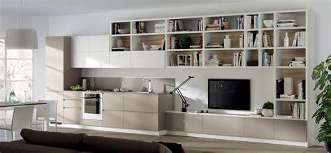 cucine e soggiorni moderni cucine e soggiorni moderni xr99 pineglen