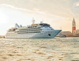 silversea cruises travel insurance silversea cruises resorts maritime travel
