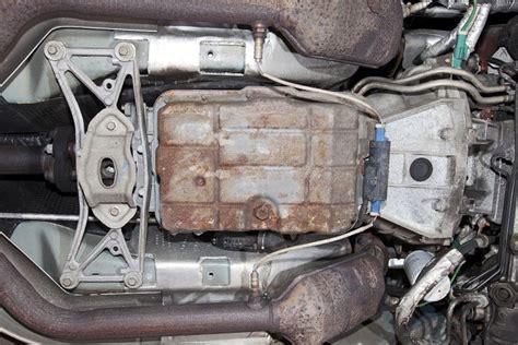 Jaguar S Type Automatikgetriebe Probleme die gebrauchtwagen des grauens bilder autobild de