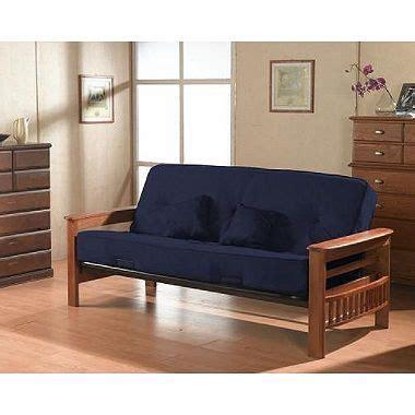 color block futon adjustable sofa multiple colors click more images