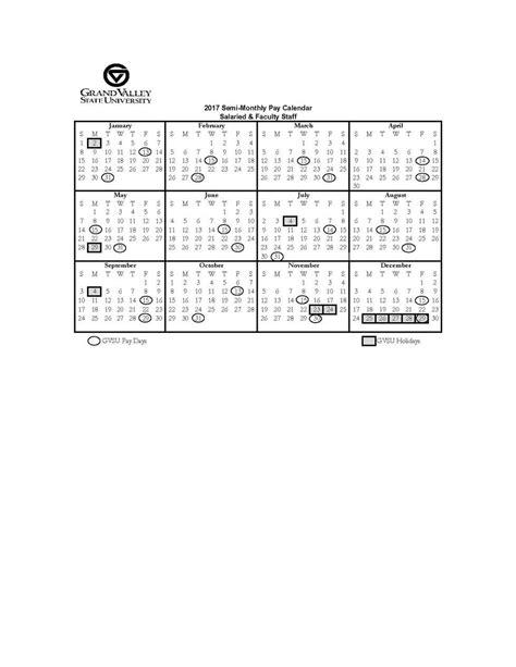 Aisd School Calendar Aisd 2017 2016 Calendar Calendar 2017
