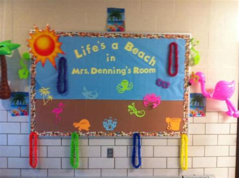 summer classroom decorating ideas classroom decor summer classroom ideas home decorating ideas