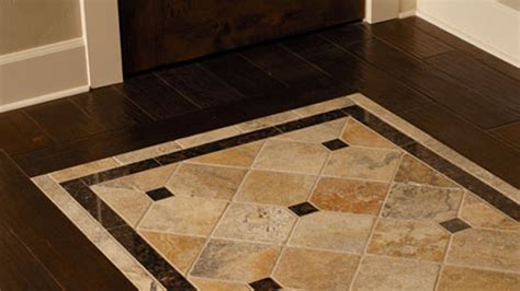 flooring installers atlanta carpet tile laminate hardwood floor installation services