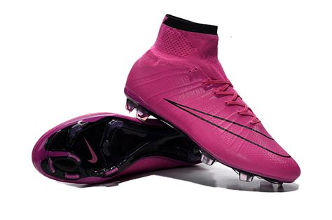 nike shoes for football new cheap nike football shoes in 185765 for 80 50 on