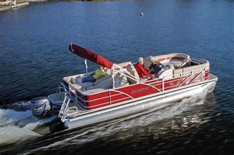 Patio Boat Accessories Aqua Patio Pontoon Boat Accessories Icamblog