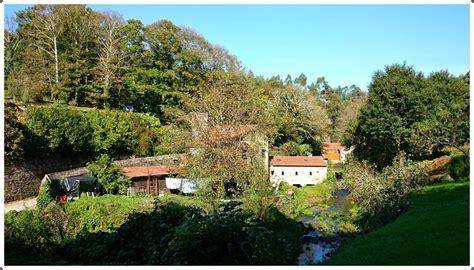 casa rural san valentin san valent 237 n rural casas rurales en galicia