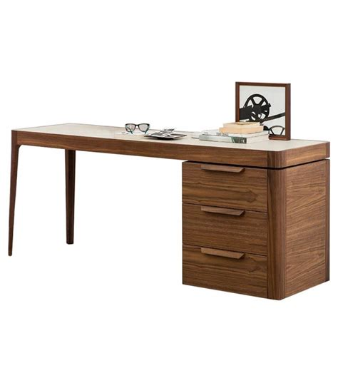 afrodite porada writing desk milia shop