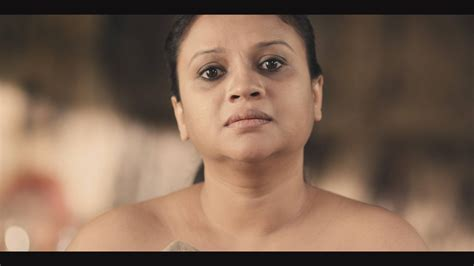 blue film full movie 2015 english image gallery sinhala film 2015