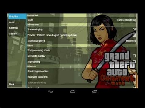 download youtube mp3 grand theft auto: chinatown wars