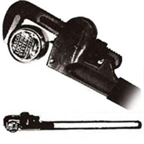 lock breaker tool hooks unlimited duck bill lock breaker