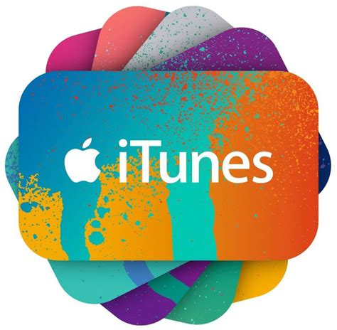 Trade Itunes Gift Card - daily deals xbox one price drop is here 20 off itunes gift cards 200 off a galaxy