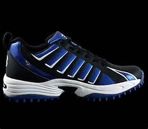 boombah turf shoes boombah resistance turf shoe baseball softball