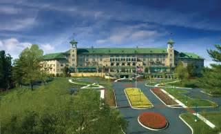 hotels hershey pa book the hotel hershey hershey pennsylvania hotels