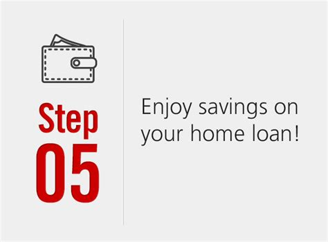 singapore house loan dbs house loan 28 images dbs housing loan interest