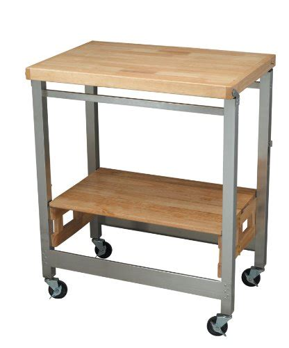 cheap kitchen island carts folding kitchen cart cheap
