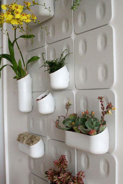 indoor herb garden wall 17 best ideas about indoor vertical gardens on pinterest