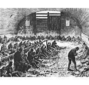 Opposition To Victorian Railways
