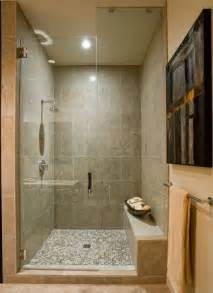 bathroom tile ideas pictures ceramic tile for bathroom walls from china manufacturer