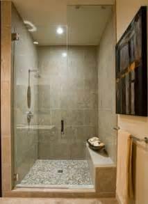 Ceramic tile for bathroom walls from china manufacturer