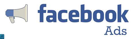 facebook ads caign tutorial facebook ads como realizar ca 241 as efectivas