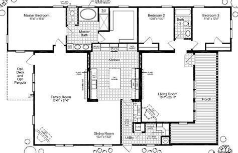 habitat for humanity floor plans habitat for humanity home plans bing images habitat