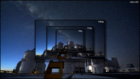 what size tv should i get for living room what size tv should i get our tv screen size guide shows you curvedview