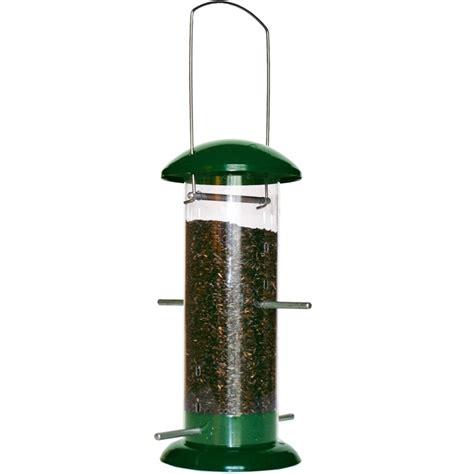 classic niger seed feeder bird seed feeders bird