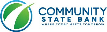 community bank location locations hours csb starke fl lake butler fl