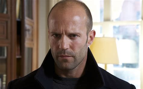 jason statham looks to bake new layer cake idris elba