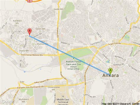 Batik Bahçelievler Ankara ankara k箟z箟lay ankara yenimahalle batikent turgut ozal mahallesi aras箟 ka 231 kilometre