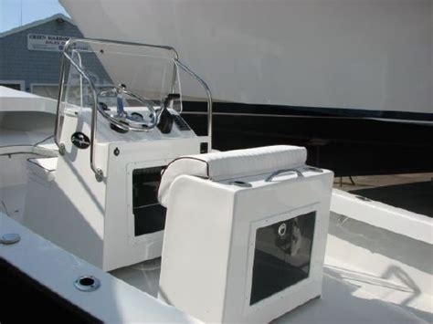 sportsman boats for sale ta 2012 archives page 110 of 325 boats yachts for sale