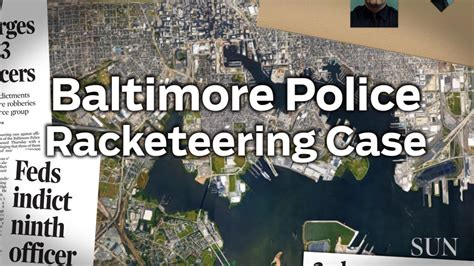 Arrest Records Baltimore Baltimore Disciplinary Records Remain Shielded Despite Revelations Of