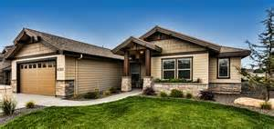 boise homes boise idaho homes for sale best selling subdivisions