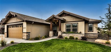 houses for sale in boise idaho boise idaho homes for sale best selling subdivisions