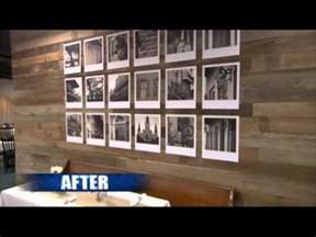 Kitchen Nightmares Chappy S by Kitchen Nightmares Chappy S Restaurant Remodel Reveal