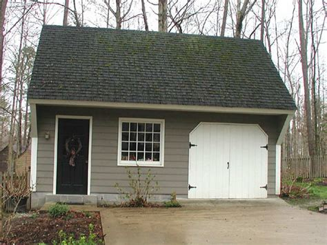 Small Home Garage Ideas Bloombety Garage Plans Free With Single White Door Reach