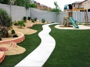 synthetic grass la puebla new mexico landscape design