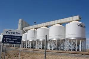 viterra announces an end to rail freight in the riverland