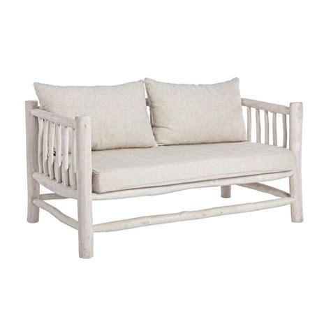 divano con cuscini divano con cuscino sahel bizzotto mondobrico arredo
