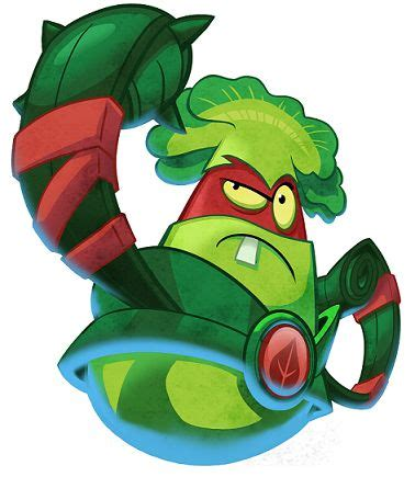 Win With Flower by What Is Plants Vs Zombies Heroes A Starter S Primer