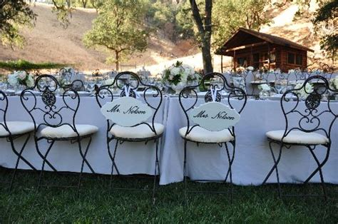 weddings in ukiah ca wedding venue picture of nelson family vineyards ukiah