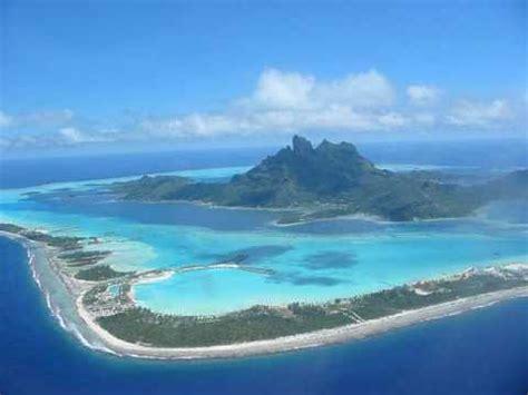 imagenes sorprendentes de todo el mundo los lugares mas bellos del mundo loquendo youtube
