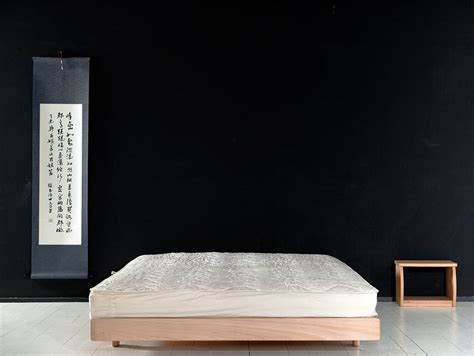 futon colchon futon de colchonetas 183 toppers 183 futon y futones con l 225 tex