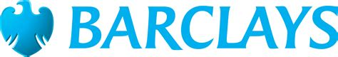 barclays banc the oxford trust the oxford trust enterprise awards the