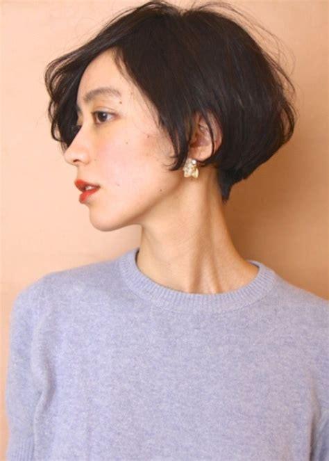 bob cuts 2105 107 best hair dos images on pinterest hair colors hair