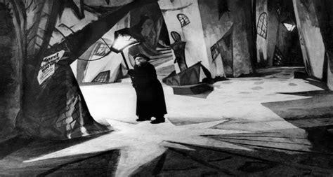 Le Cabinet Du Docteur Caligari by Le Cabinet Docteur Caligari Et L Expressionnisme Lemagducin 233