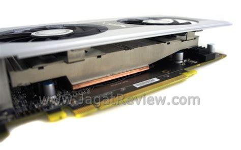 Pendingin Laptop Coolingfan 14in Dan 10in Universal review vga amd xfx radeon hd 7770 dd dipersenjatai pendingin dual fan ghost thermal jagat review